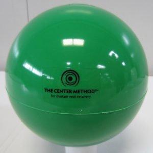 Myofascial Release Ball