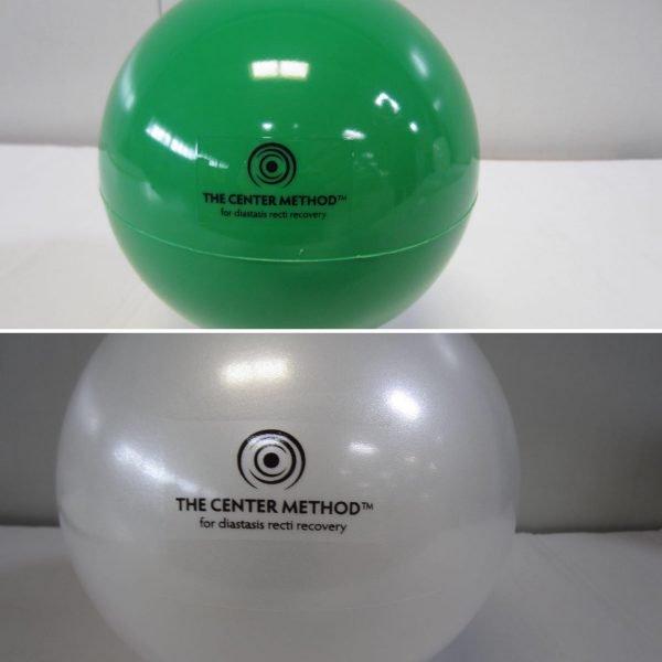 Myofascial Release Balls